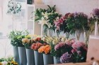 BelleRose Flower Boutique Flowers 4