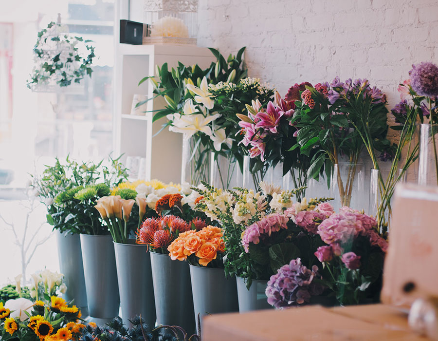 「boutique flower」的圖片搜尋結果