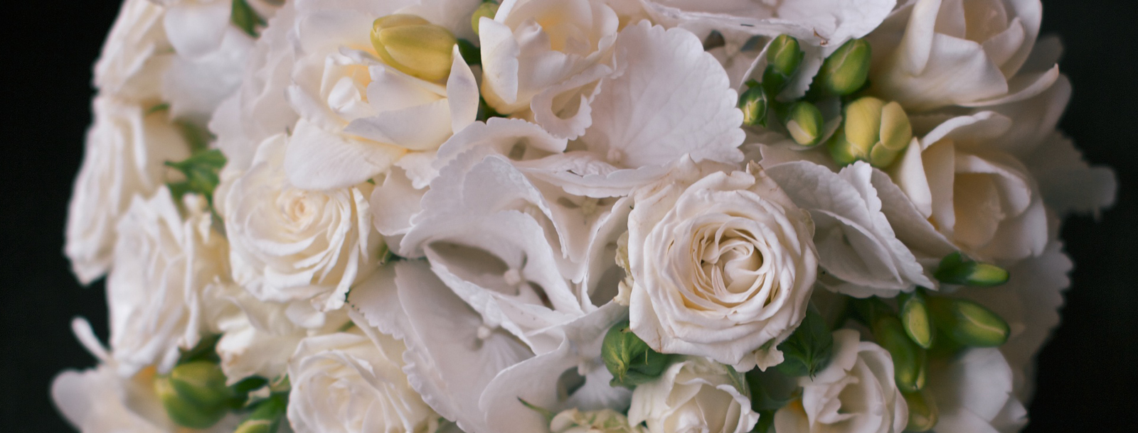 Inspiration for all things wedding!