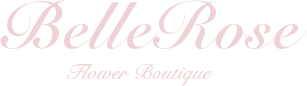 Belle Rose Flower Boutique